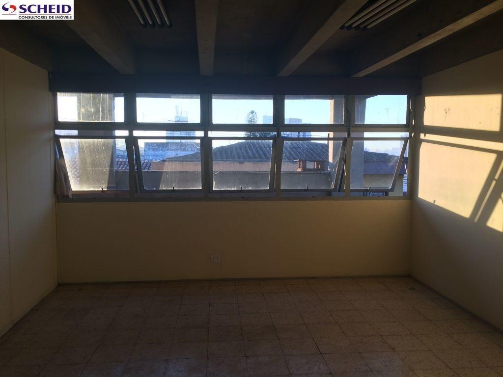 oportunidade =   ótimo prédio  já adaptado  para escola  maternal.  - mr60549