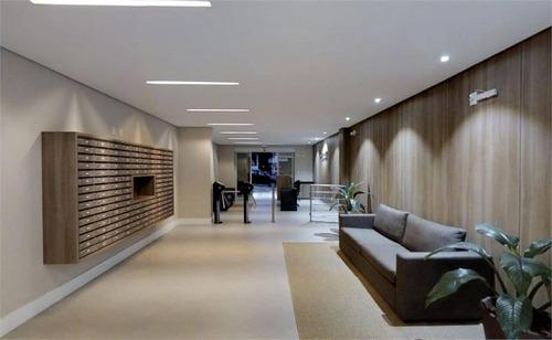 oportunidade para investimento! sala comercial no itacorubi - 29-im381361