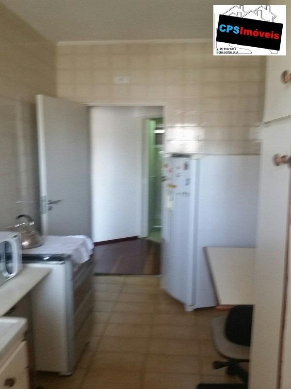 oportunidade  para morar ou investir !! apartamento no centro de campinas! - ap00168 - 4390316