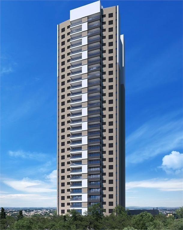 oportunidade plaenge apartamento maravilhoso face norte 3 quartos (1 suíte) 2 vagas - ecovile - ap2695