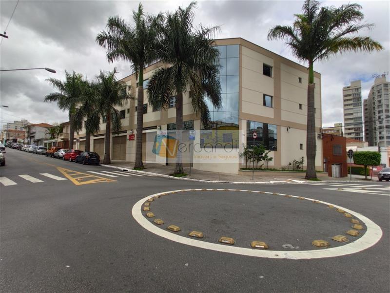 oportunidade prédio comercial - 813