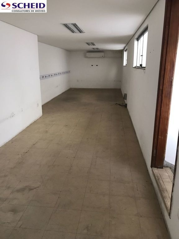 oportunidade, prédio comercial - mr56306