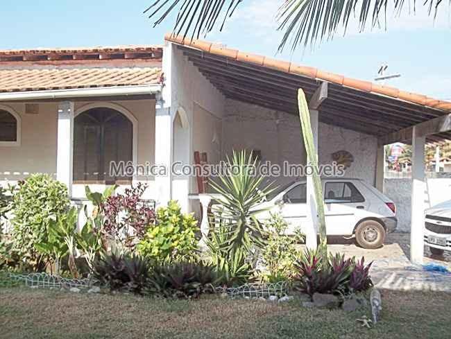 oportunidade r$ 250 mil reais, casa c/4 qtos perto da praia.