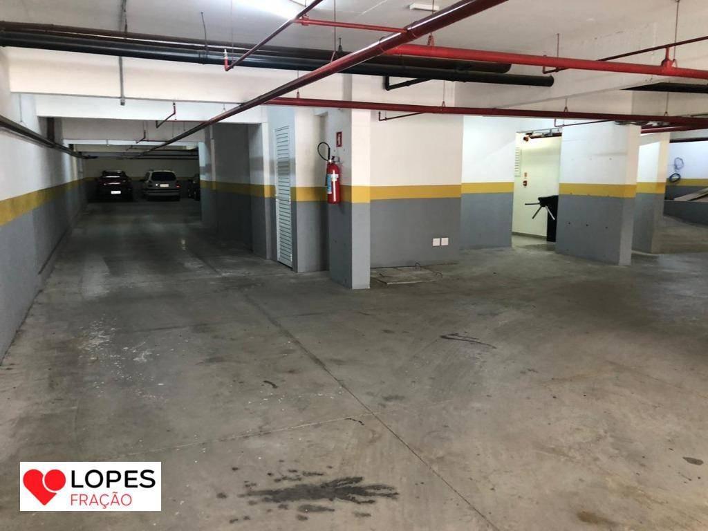 oportunidade sala comercial carrão - sa0186