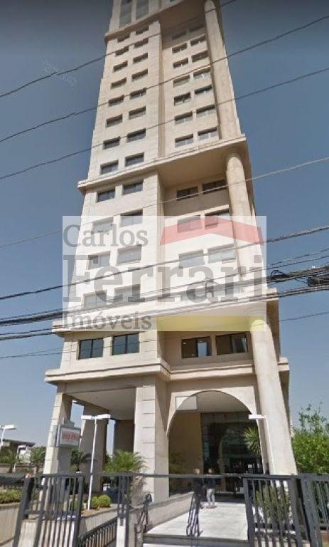 oportunidade sala comercial -com 1 vaga garagem -lister tower -penha  - cf10287