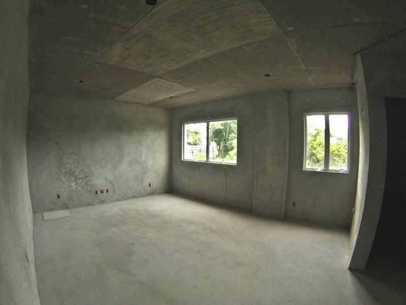 oportunidade!! sala comercial nova em centro empresarial, com 3 meses de carência no valor do aluguel. - 6002182