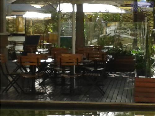 oportunidade sala comercial praça capital - sa0275