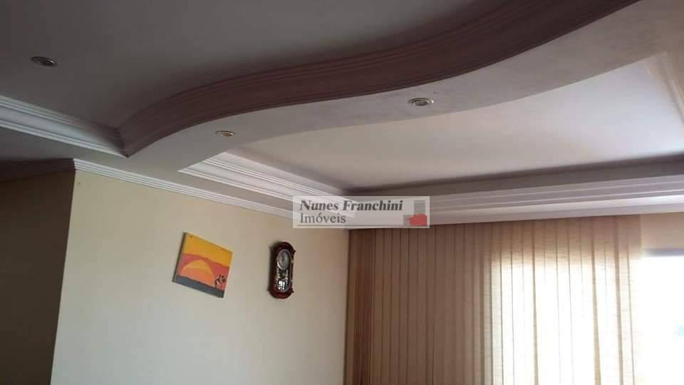 oportunidade!!! santana zn/sp - apartamento 72m², 3 dormitórios, 1 suíte, 1 vaga-  r$ 410.000,00 - ap7113