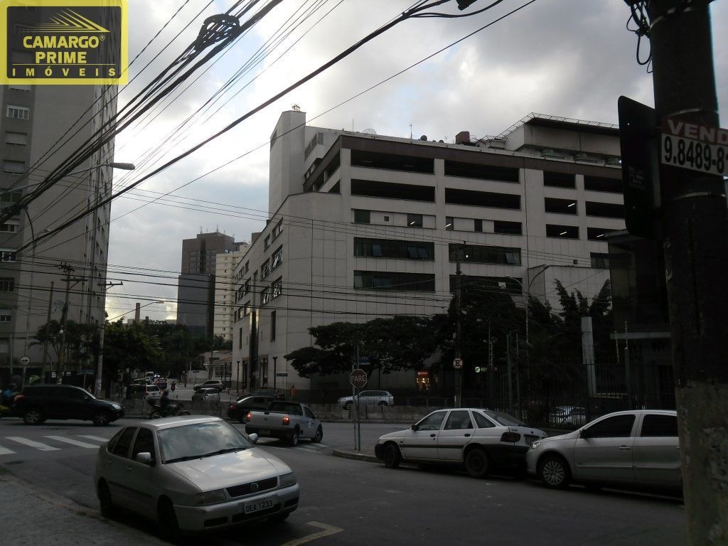 oportunidade shopping west plaza - eb81387
