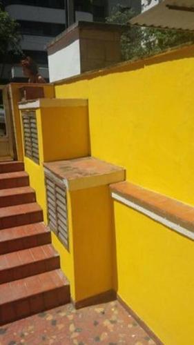 oportunidade!! sobrado a venda na vila mariana a 900m da estação ana rosa - 226-im25059