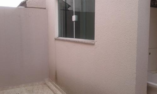 oportunidade !!!sobrado com 2 suites 3 vag  butanta  fl07