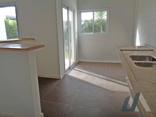 oportunidade !sobrado com 3 suítes à venda, 200 m² por r$ 565 mil- condomínio golden park residence ii - sorocaba/sp - so0926
