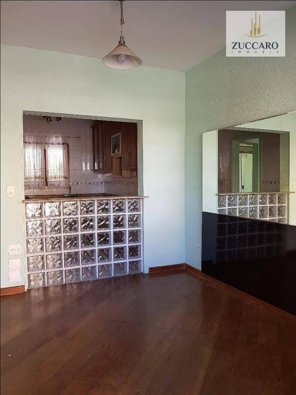 oportunidade! sobrado em condomínio fechado vila rosália - so3122