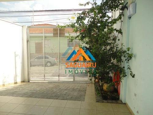 oportunidade sobrado residencial à venda, vila baruel, são paulo - so0042. - so0042