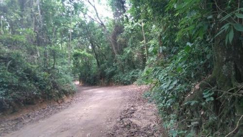 oportunidade: terreno em condomínio rural - joaquim egídio - ch0069