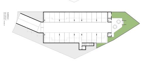 oportunidade terreno residencial confira, ref 76252
