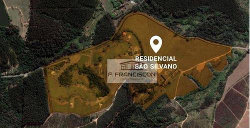 oportunidade - terreno residencial à venda. - te0028