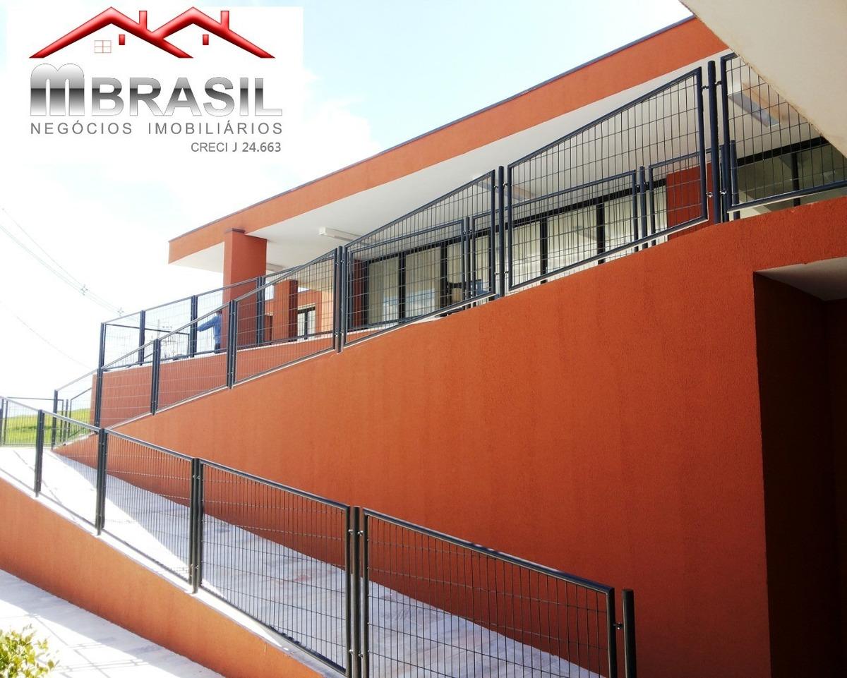 oportunidade!! terreno à venda 1.200 m² condomínio terracota, alto padrão, aceita permuta, parcelado, indaiatuba, sp - te00732 - 34306306