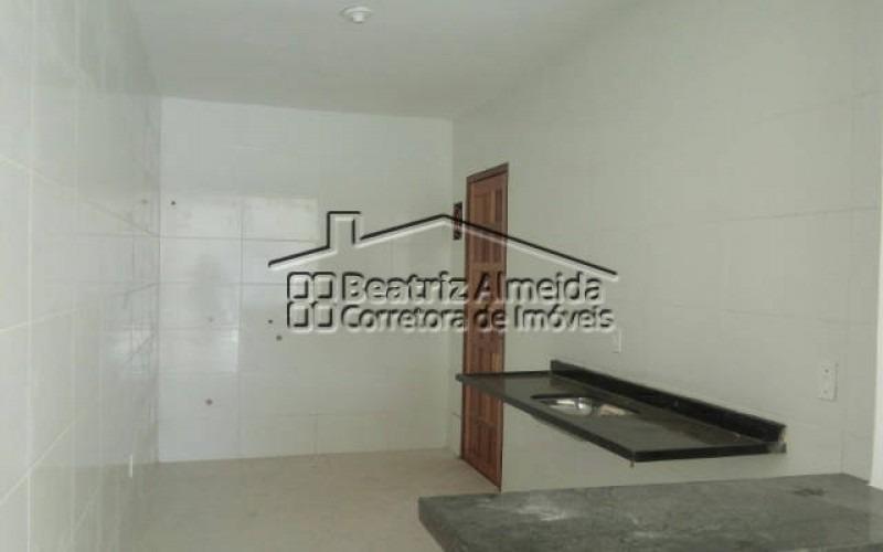 oportunidade, ultima unidade somente r$ 180.000.00!!!  apartamento de 2 quartos.