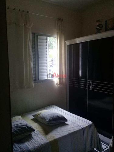 oportunidade única!!! apartamento 2 dormitórios r$ 199.900,00 - v7534