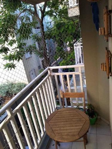 oportunidade unica! apartamento em hortolândia-sp  jardim santa izabel - 1300