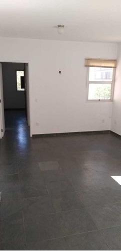 oportunidade única! apartamento no cambuí - alto padrão - 1210