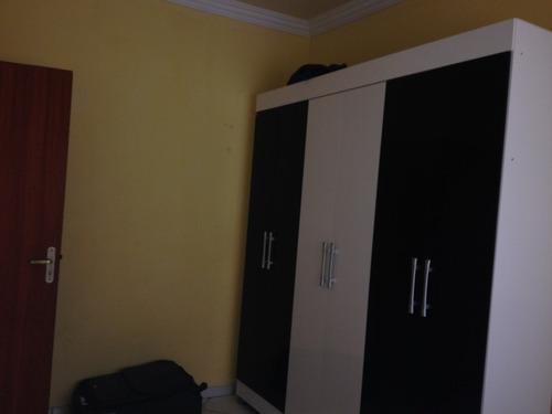 oportunidade unica apartamento r$ 100.000,00