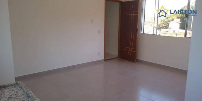 oportunidade única: apartamentos com 3 dormitórios sendo 1 suíte, à partir de r$ 180 mil - programa minha casa, minha vida! - ap0148