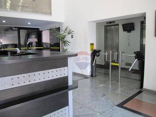 oportunidade única, sala comercial 46m2 vila olimpia perto dos shoppings 390mil - codigo: cj0003 - cj0003