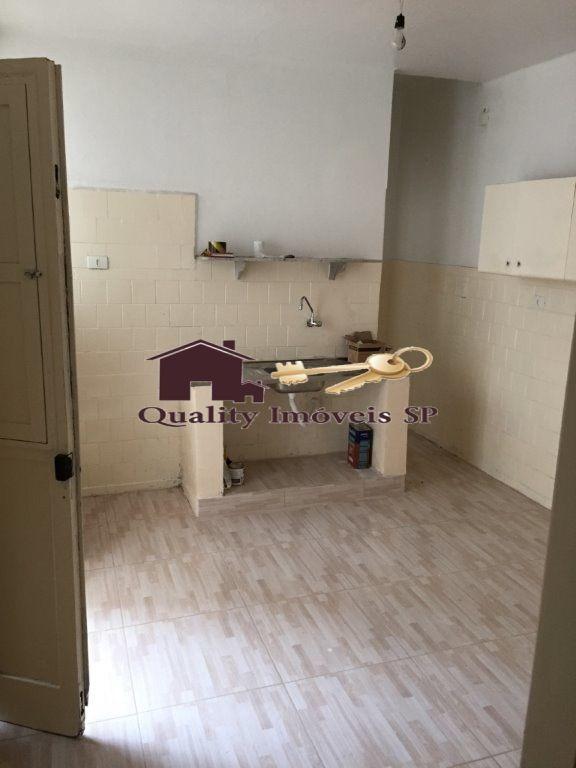 oportunidade urgente na bela vista, 04 dormitórios - qy2549