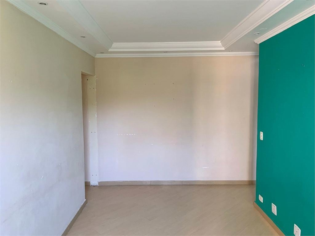 oportunidade - valor abaixo do mercado - 54m² 2 dormitórios - 267-im446731