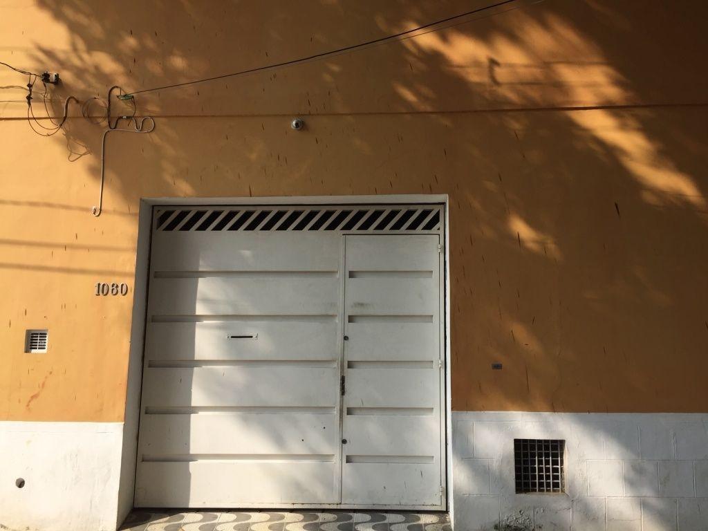 oportunidade, venda de prédio comercial e residencial  para  renda. - mi74234