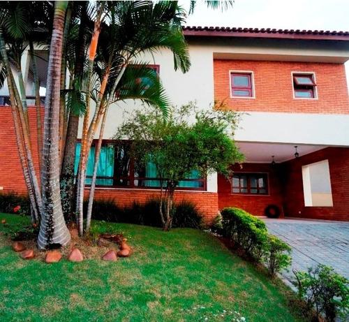 oportunidade venda residencial 9  - 6854
