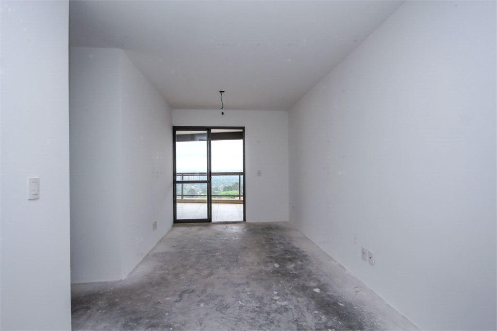 oportunidade vila ipojuca 2 suites 2 vagas - 85-im447639