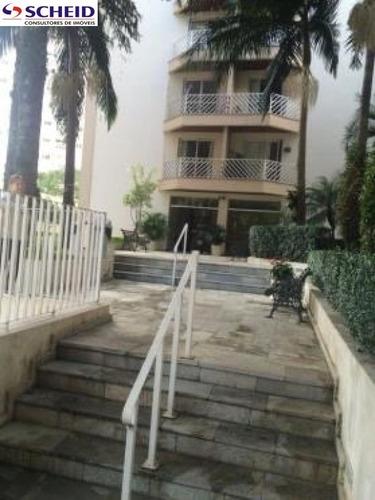 *oportunidade* vila mascote: apartamento com 67 m², com 2 dormitórios, garagem. - mc3586