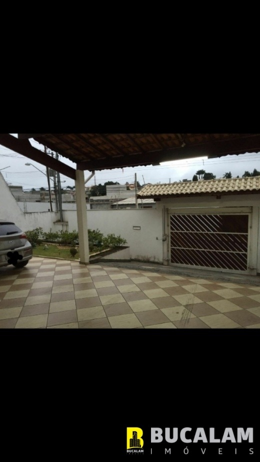 oportunidade vip para venda - vila oliveira - 5004 ne