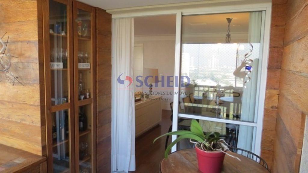**oportunidade*apartamento a venda no jardim marajoara com 3 suítes, 3 vagas, 185m², varanda gourmet - mr56570