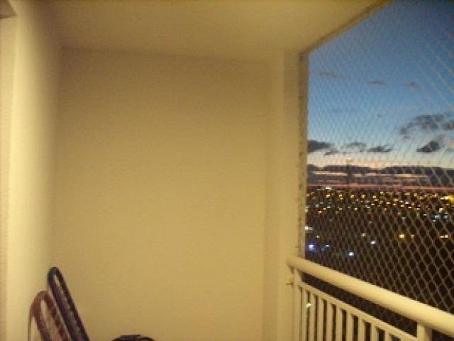 oportunidade,apartamento no melhor local e vista e valor abaix  - ap002117