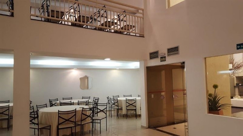 oportunidade!!!belíssimo espaço para eventos na  vila mariana abaixo do valor de mercado! - 226-im158361