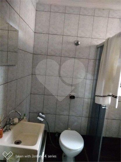 oportunidade!!!!casa na moinho fabrini - independencia - casa com 2 pavimentos - 373-im457323