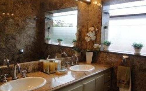 oportunidade!casa residencial à venda abaixo do valor de mercado morumbi, são paulo - ca0043.