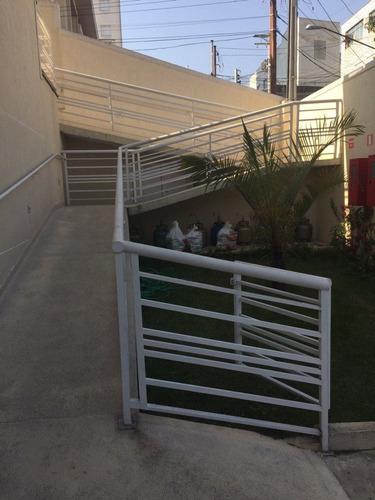 oportunidade...condomínio fechado...encostado na avenida agua fria!!! - 169-im168819