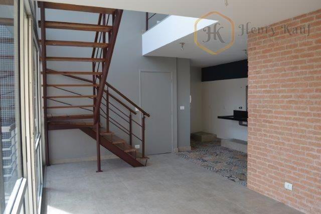 oportunidade!!!linda cobertura com 200m2 - 4 dormitórios(2suítes) e 2 vagas!!!- v.mariana - co0047