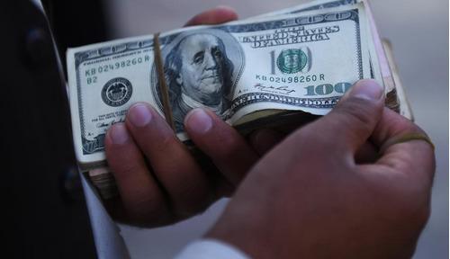 oportunidades de negocio con un prestamo de dinero