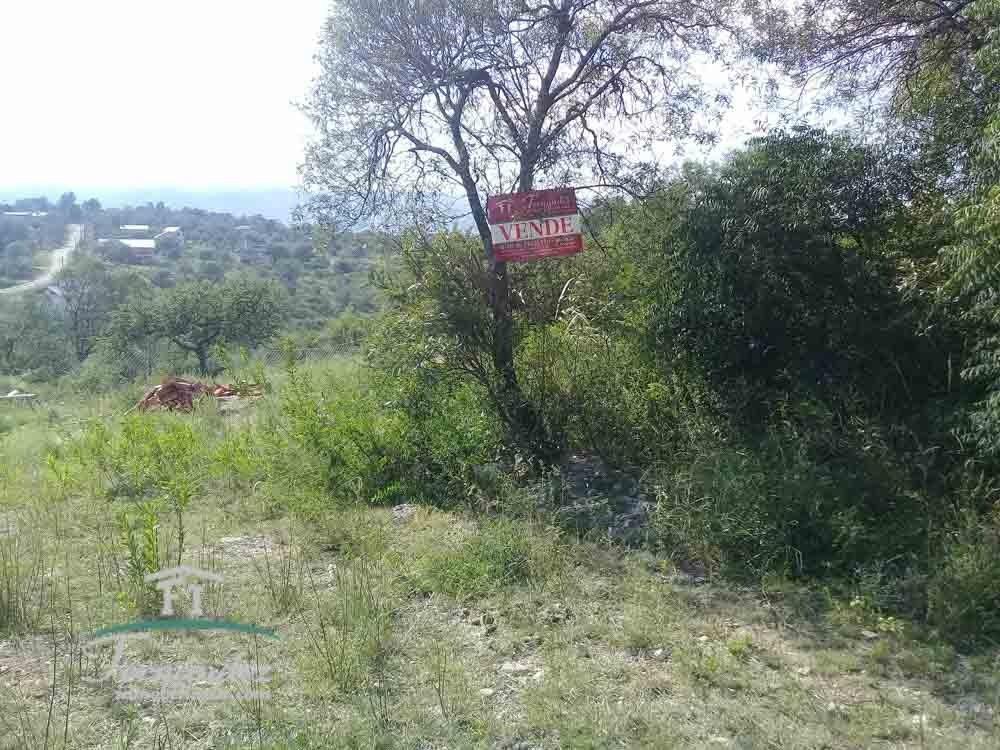 oportunidad!!!lote en  lagunitas  villa gral. belgrano
