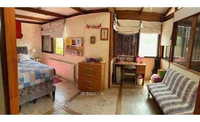 oportunidad...........maravillosa casa................ en