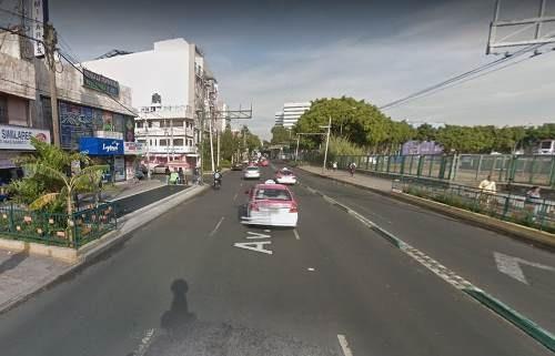 oportunidad!remate locales municipio libre, benito juarez