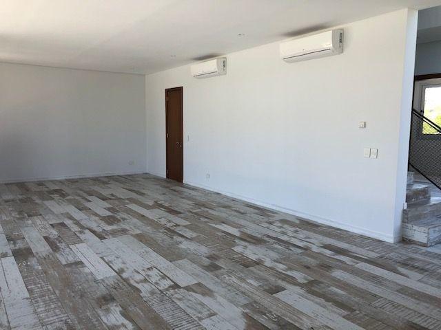 oppel   casa en alquiler   cod: 9029996