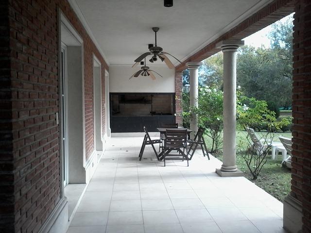 oppel | casa en venta | cod: 26609