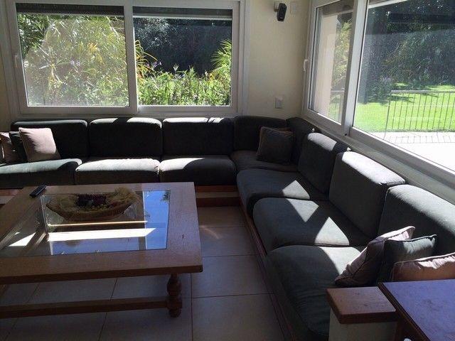 oppel | casa en venta | cod: 27298